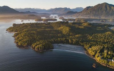 THINGS TO DO ON VANCOUVER ISLAND | Complete Bucket List