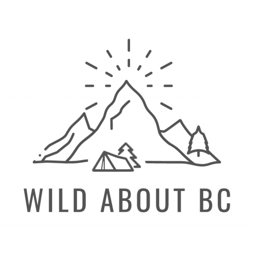 Wild About BC