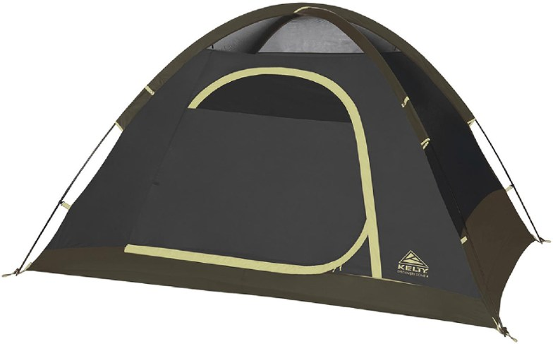 Kelty Discovery Dome 4 Tent