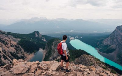 BEST PACKABLE BACKPACK FOR TRAVEL AND HIKING IN 2021