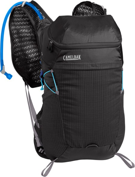 packable day pack - CamelBakOctane 18 L Hydration Pack