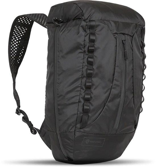 best packable backpack - WANDRDVEER 18L Packable Bag