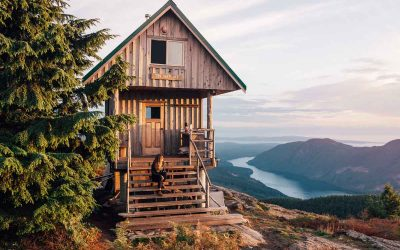 13 BEST THINGS TO DO IN POWELL RIVER
